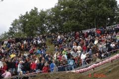 Hillclimb 2005 -2007