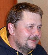 Jan Tore Myhren