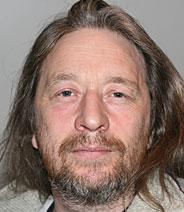 Pål Martin Sørås