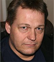 Tom Rune Smith